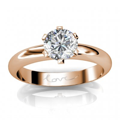 Engagement Rings, Wedding Rings, Eternity Ring , Diamond Rings, Commitment Rings