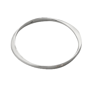 Forever Bangle for Men
